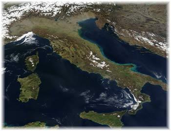 Cartina Satellitare Lombardia.Italy Map Mappe E Stradari Delle Citta D Italia Cartine Geografiche Italymap