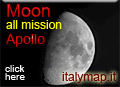 Italymap - Apollo - The Moon - Moon images - All Apollo mission