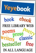 YEYEBOOK book ebook - FREE LIBRARY WEB
