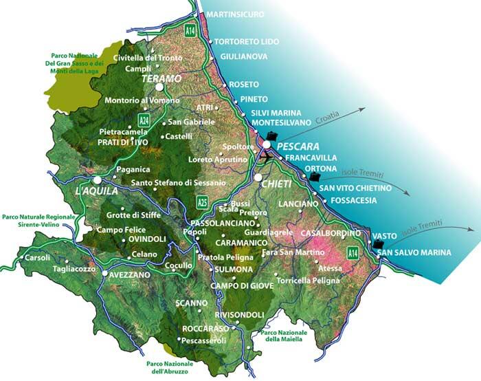 regione abruzzo corsi oss lombardia - photo#17