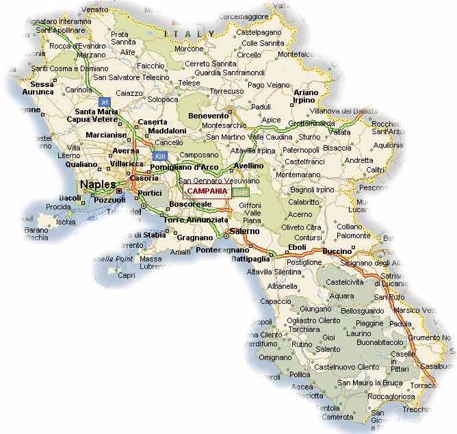 external image 4-campania-mappa-regione.jpg