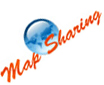 Map sharing - Share your maps - All world maps - national map - regional maps - political map - physical map - geologic maps - solar system map