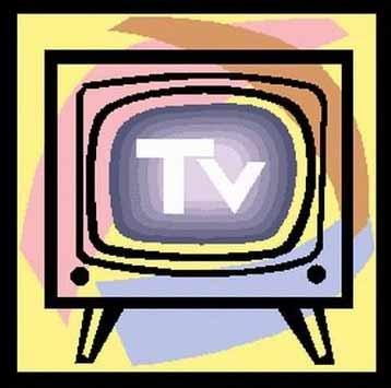 Ora in tv i programmi televisivi di oggi televisione - Programmi di cucina in tv oggi ...
